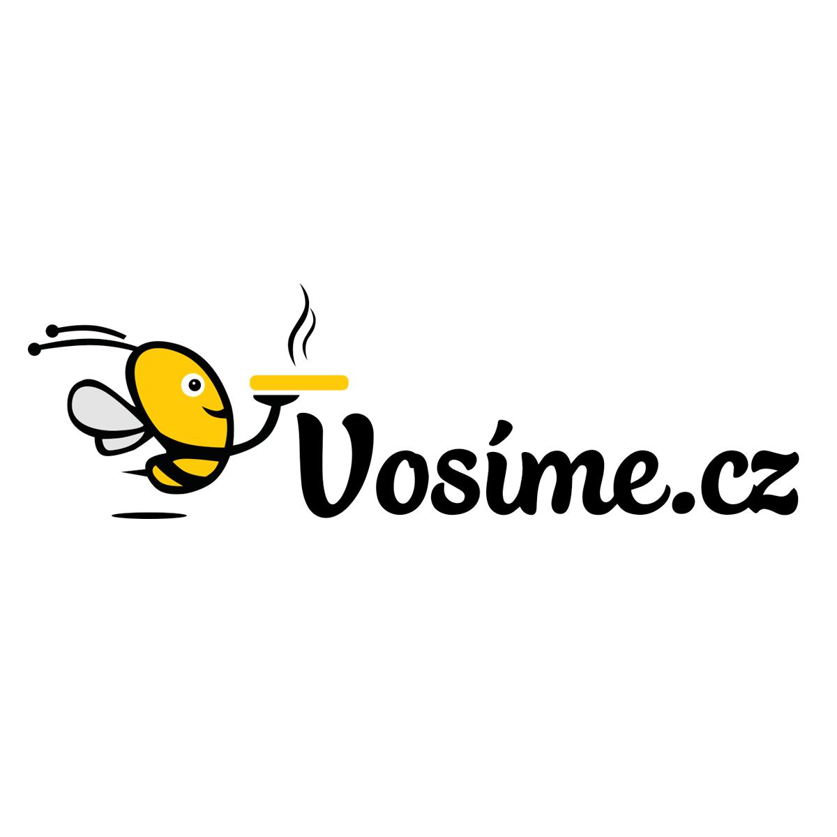 Vosíme.cz
